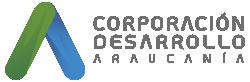 LogoCDA
